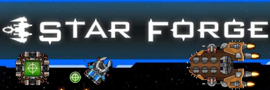 star forge.jpg