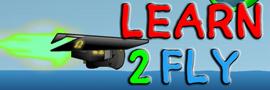 LEARN 2 FLY.jpg