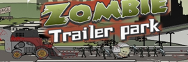 Zombie Trailer Park.jpg