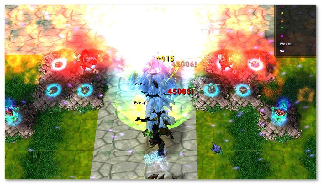 2011-07-15_020151.jpg