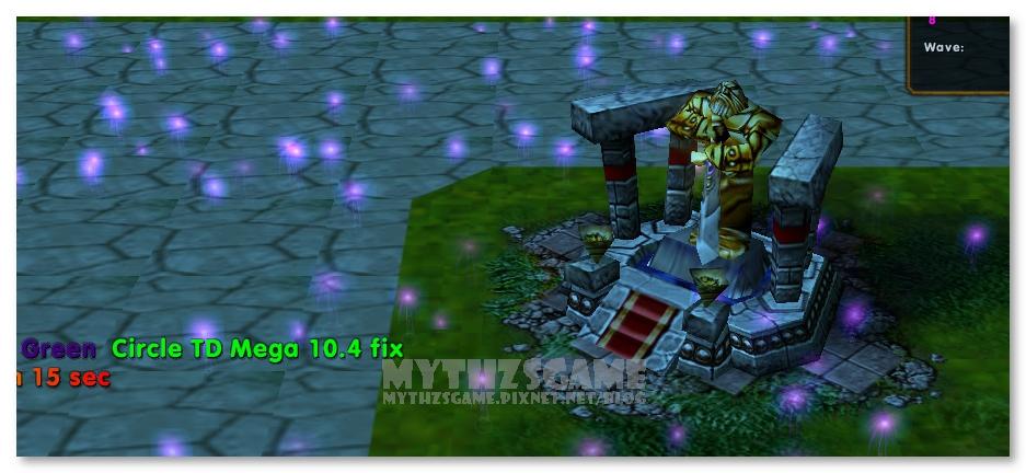 2011-07-22_020705.jpg