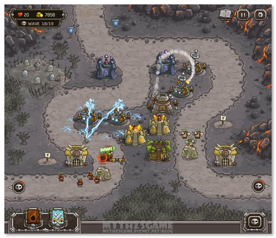 2011-08-01_214744.jpg