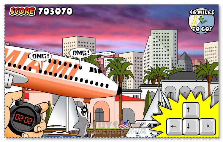 2011-09-07_011620.jpg