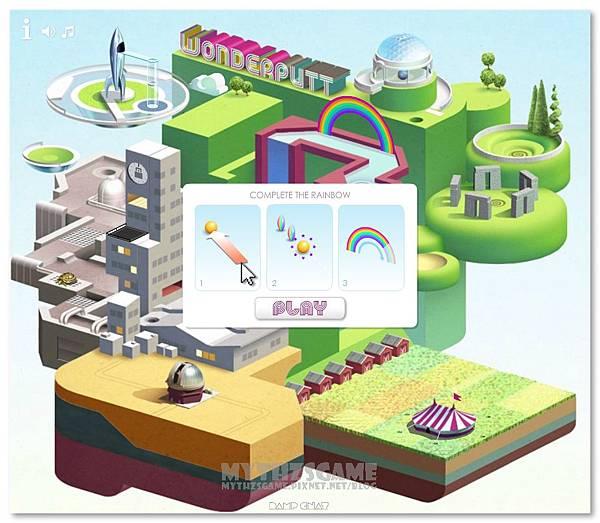 2011-09-25_002259.jpg