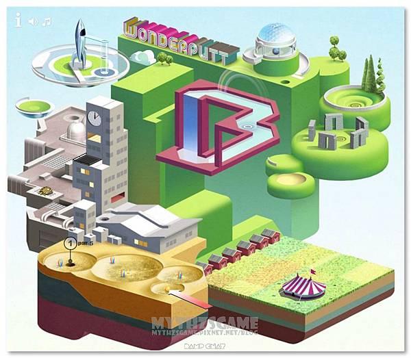 2011-09-25_010005.jpg