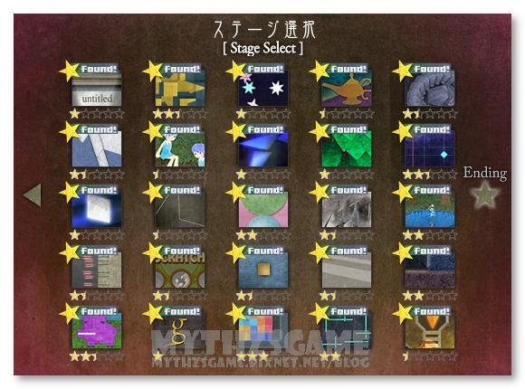 2011-09-26_170408.jpg