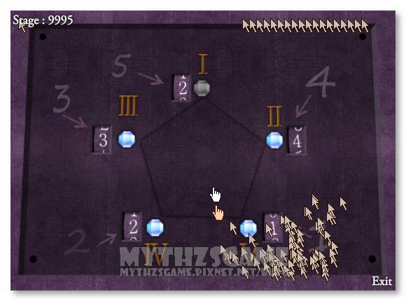 2011-10-18_224136.jpg