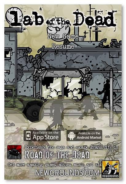 2011-11-13_222907.jpg