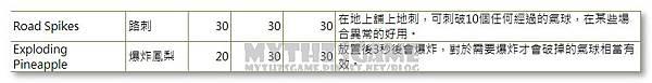 2012-01-01_172945.jpg