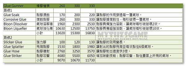 2012-01-01_172539.jpg