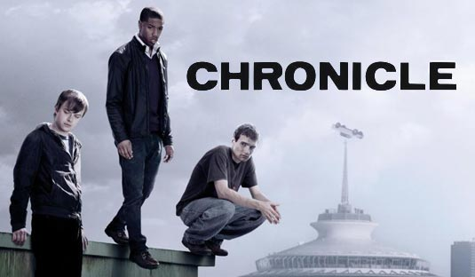Chronicle2