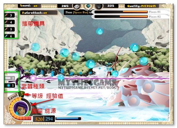 2010-10-24_061933.jpg