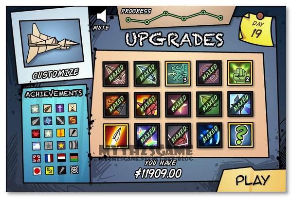 2010-12-27_034404.jpg