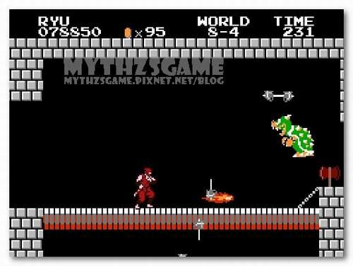 Super Mario Bros.  Crossover 1.19999.jpg