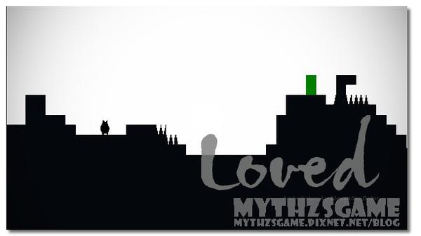 愛情之路-Loved