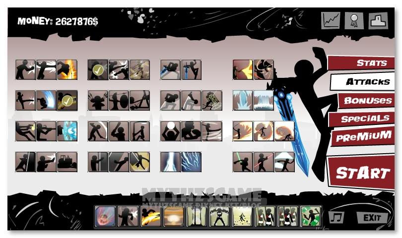 2011-06-08_233817.jpg