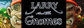 賴瑞與地精-順暢又正統的2D橫向動作遊戲-Larry And The Gnomes.jpg