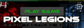 像素軍團-以像素模擬大軍團戰爭的即時戰略小遊戲-pixel legions.jpg