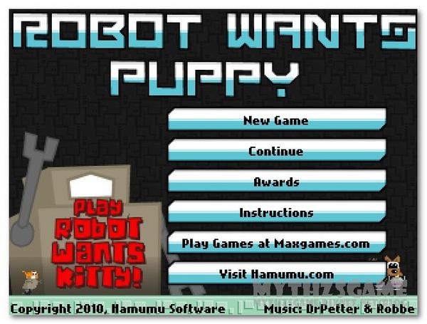 Robot Wants Puppy111.jpg