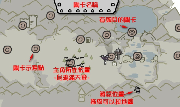 2010-07-22_021553.jpg