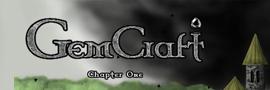 經典的TD之作 GemCraft chapter 1 -攻略與介紹.jpg