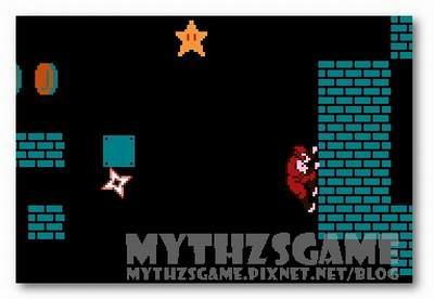 Super Mario Bros.  Crossover 1.1666.jpg