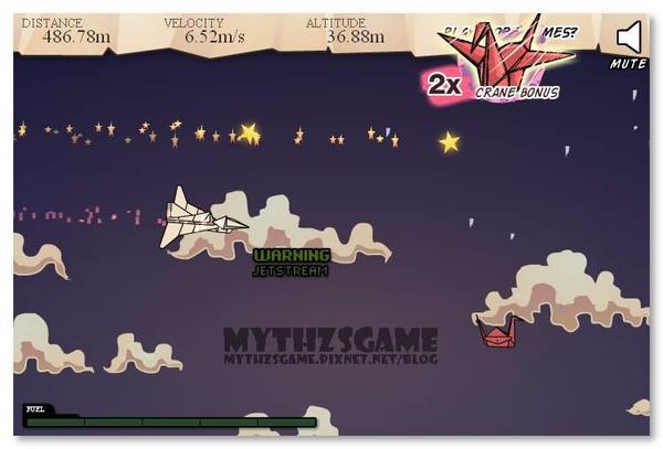 2010-12-27_034239.jpg