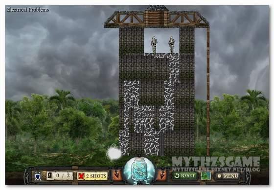 城堡攻城戰-Crush the Castle  2222.jpg
