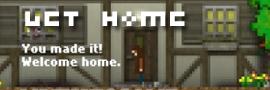 回家-Get home 毒品MV與音樂行銷 - 簡單的遊戲  暢快的音樂  讓人愉悅的體驗.jpg