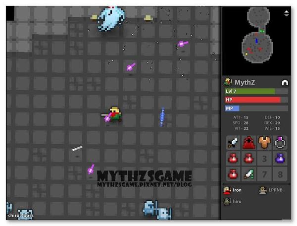 2010-11-04_082735.jpg