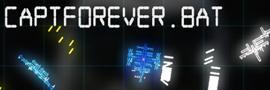 永恆戰機-讓你玩到瘋掉的小魚吃大魚戰機遊戲-Captainforever-.jpg