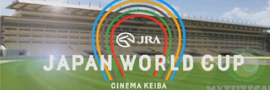 真世界一騎師賽馬-白痴到不行的賽馬比賽-JRA CINEMA KEIBA ON WEB JAPAN WORLD CUP.jpg
