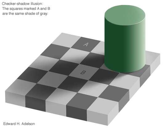illusion-checkershadow.jpg