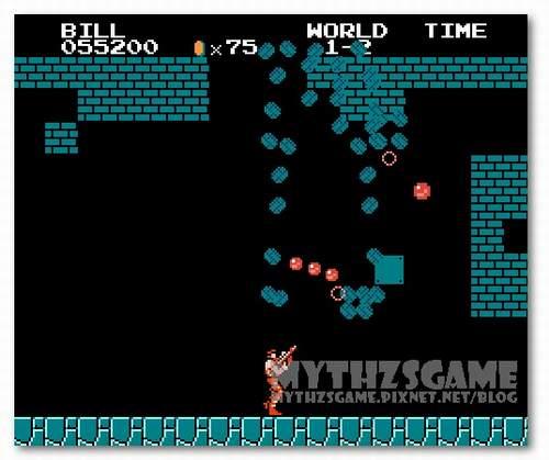 Super Mario Bros.  Crossover 1.1444..jpg