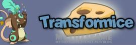 老鼠愛起司-體驗孔明的陷阱與人性黑暗面的超有趣遊戲-Transformice-.jpg