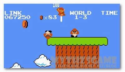Super Mario Bros.  Crossover 1.1777.jpg