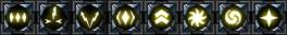 GemCraft Zero004.jpeg