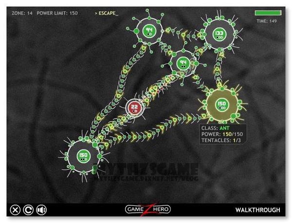 2010-12-27_050147.jpg