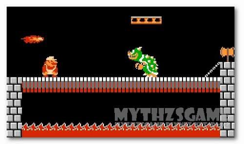 Super Mario Bros.  Crossover 1.1888.jpg