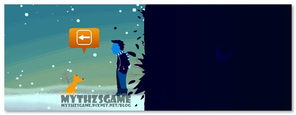 2010-11-26_094458.jpg
