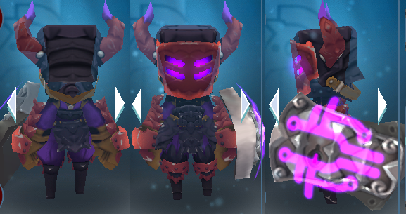 Volcanic_Plate-Set.png