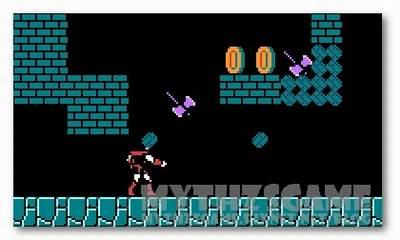 Super Mario Bros.  Crossover 1.1555..jpg