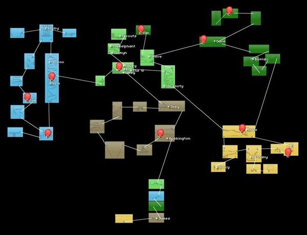 Ele-map.jpg