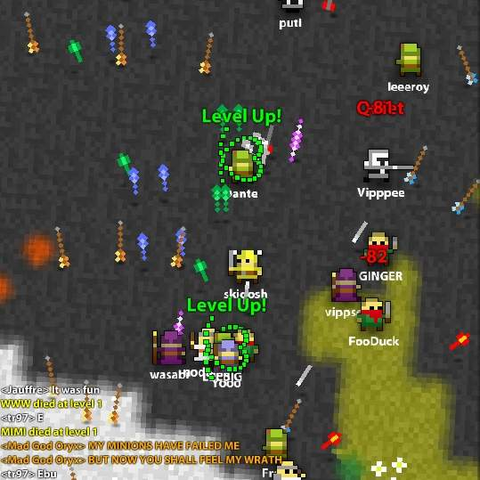 2010-11-07_143703.jpg