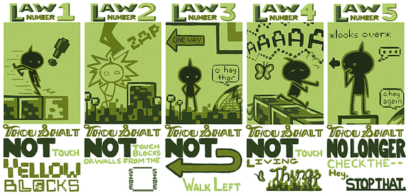 Fanart___ToH_Book_of_Laws_by_CoolKidCoco.png