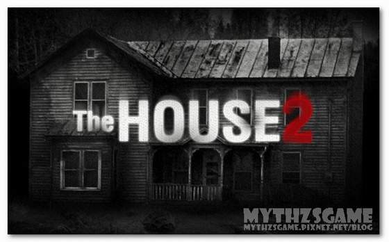 TheHOUSE2