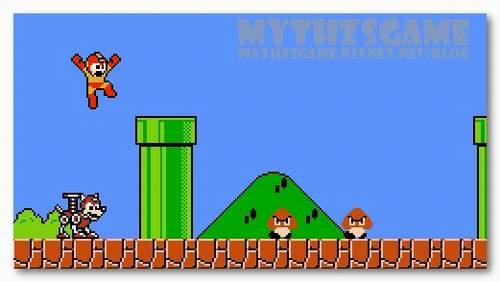 Super Mario Bros.  Crossover 1.1222.jpg