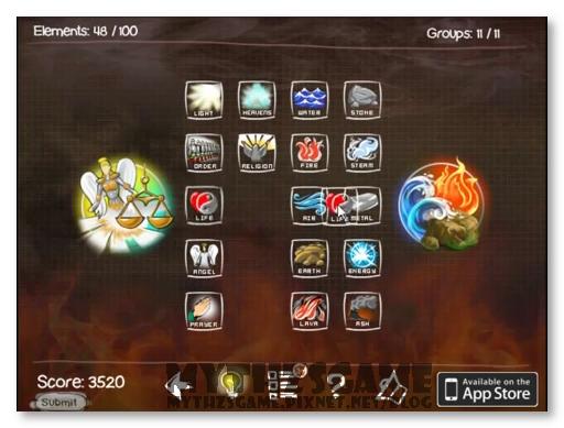 2010-11-25_144123.jpg