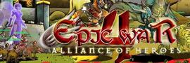 史詩之戰4-英雄無敵式的塔攻遊戲第四代-Epic War 4.jpg