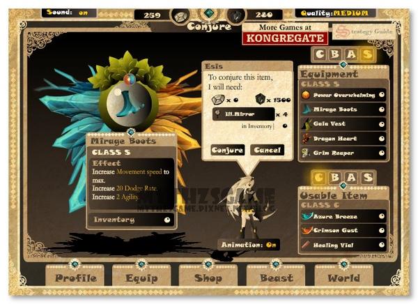 2010-10-24_061958.jpg